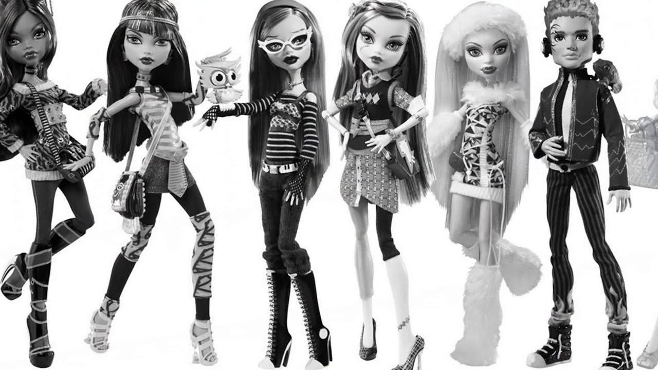 7 июл 2016. Куклы. Любых кукол из америки можно купить в интернет-магазинах. Красотка барби, диснеевские принцессы, феи всех разновидностей, жутковатые куклы монстер хай или даже зловещая кукла чаки из сша — купить их в америке недорого совсем несложно с бандеролькой.