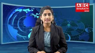 ఉద్దానానికి అండగా ఉంటా : CM Chandrababu Naidu Gives Assurance to Cyclone Titli Victims