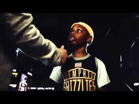 Memphis Grizzlies Marc Gasol of Memphis