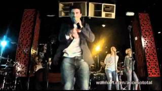 Jencarlos Canela - Búscame [HD] (walmart.com)