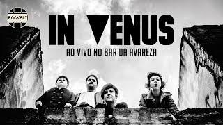 Baixar Contramão Gig Apresenta: In Venus (ao vivo)