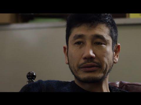 映画『ナイン・ソウルズ』渋川清彦さんインタビュー ...