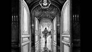 Lacrimosa - Und du fällst