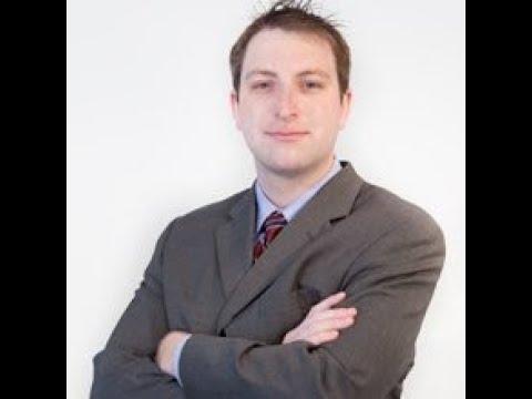 Wayne R. Atkins, Esq. - Xander Law Group - Oral Argument - 3DCA