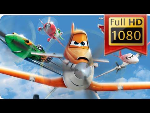film online za darmo Push 2009 cały filmy online