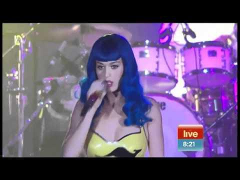 Katy PerryTeenage Dream(Legendado)