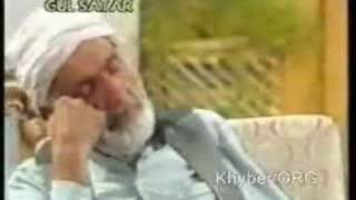 Quetta Pashto Drama Bailtoon part 04