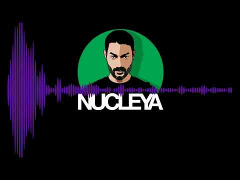 NUCLEYA - Jamrock [Bass Boosted]