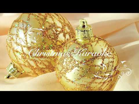 Twelve Days Of Christmas Christmas Karaoke From Rain King Recording