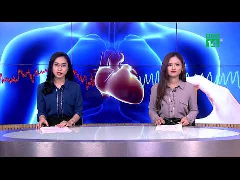 VTC14   Nhịn ăn 49 ngày ảnh hưởng thế nào tới sức khỏe?