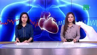 VTC14 | Nhịn ăn 49 ngày ảnh hưởng thế nào tới sức khỏe?