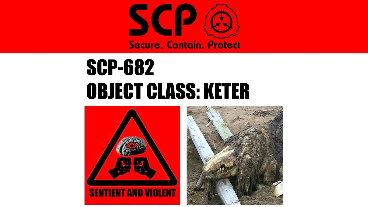 682 scp