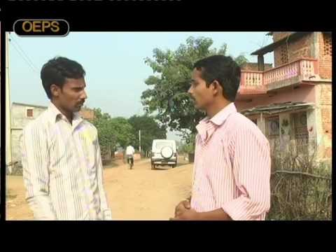 Ae Shadhu Khortha Comedy