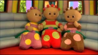 In The Night Garden Ep. 3 Part 1