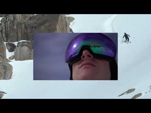 See More Of The Mountain With Portal XL By Zeal Optics