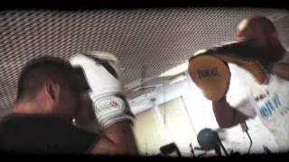 Sam Dcruz & Usman Raja