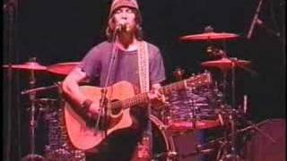 "Elliott Smith ""Angeles"" 9-2-00 Seattle, WA"