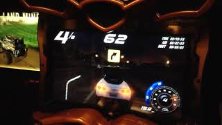 Fast & Furious Super Cars - Part 119