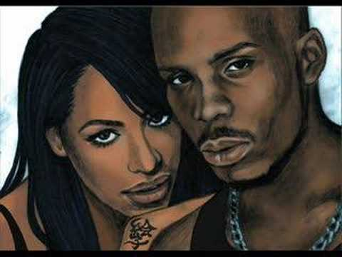 Confidential - It really dont matter ( Romeo must die )