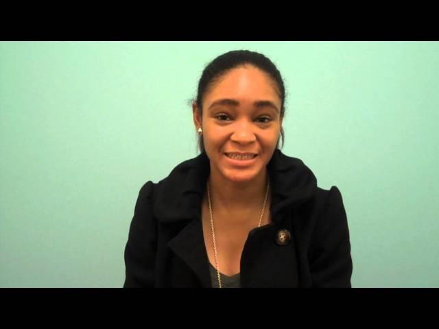African Eyebrow Hair Transplant Testimonial in Dallas, Texas
