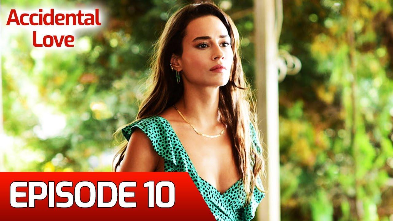 Download Kazara Aşk   Accidental Love Episode 10 (English Subtitles)