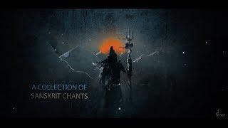 DAMARU - First look | Sounds of Isha | Adiyogi Chants