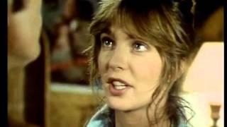 Pour la peau d'un flic (film 1981) bande annonce