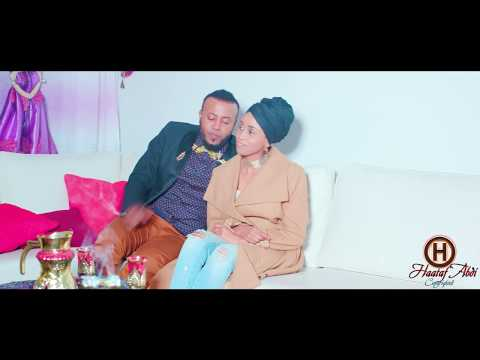Ahmed Zaki  | Jawi Qurxoon | (Music Video) 2018 thumbnail