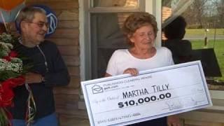 StJoseph_MI_$10kPCH_Winner.wmv
