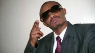 somali music videos 3