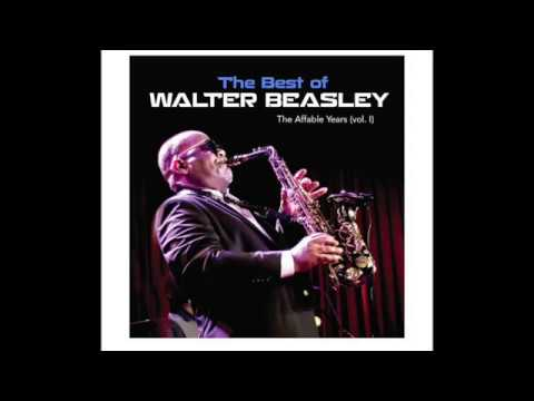 Late Night Lover (featuring Raheem DeVaughn) from The Best Of Walter Beasley