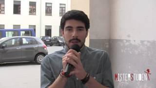#elezioniscuole2014 - IIS De Filippis-Galdi Cava
