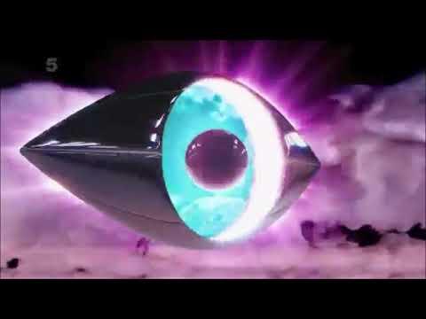 Big Brother UK Opening 2000-2018 #SaveBBUK