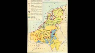 Реформация 10 Реформация в Нидерландах