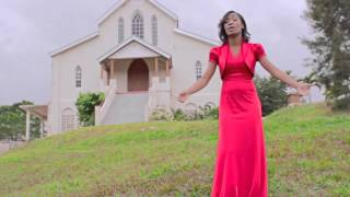 Keeper - The Official Video - Jewel Osbourne