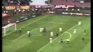 128. Veciti Derbi / Crvena Zvezda - Partizan 2:4 (24.02.2007)
