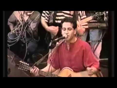 ASMA MP3 ARDJOUYI RABAH TÉLÉCHARGER