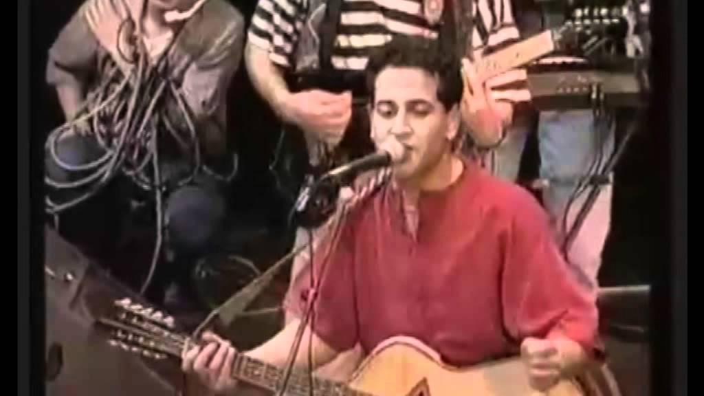 musique rabah asma