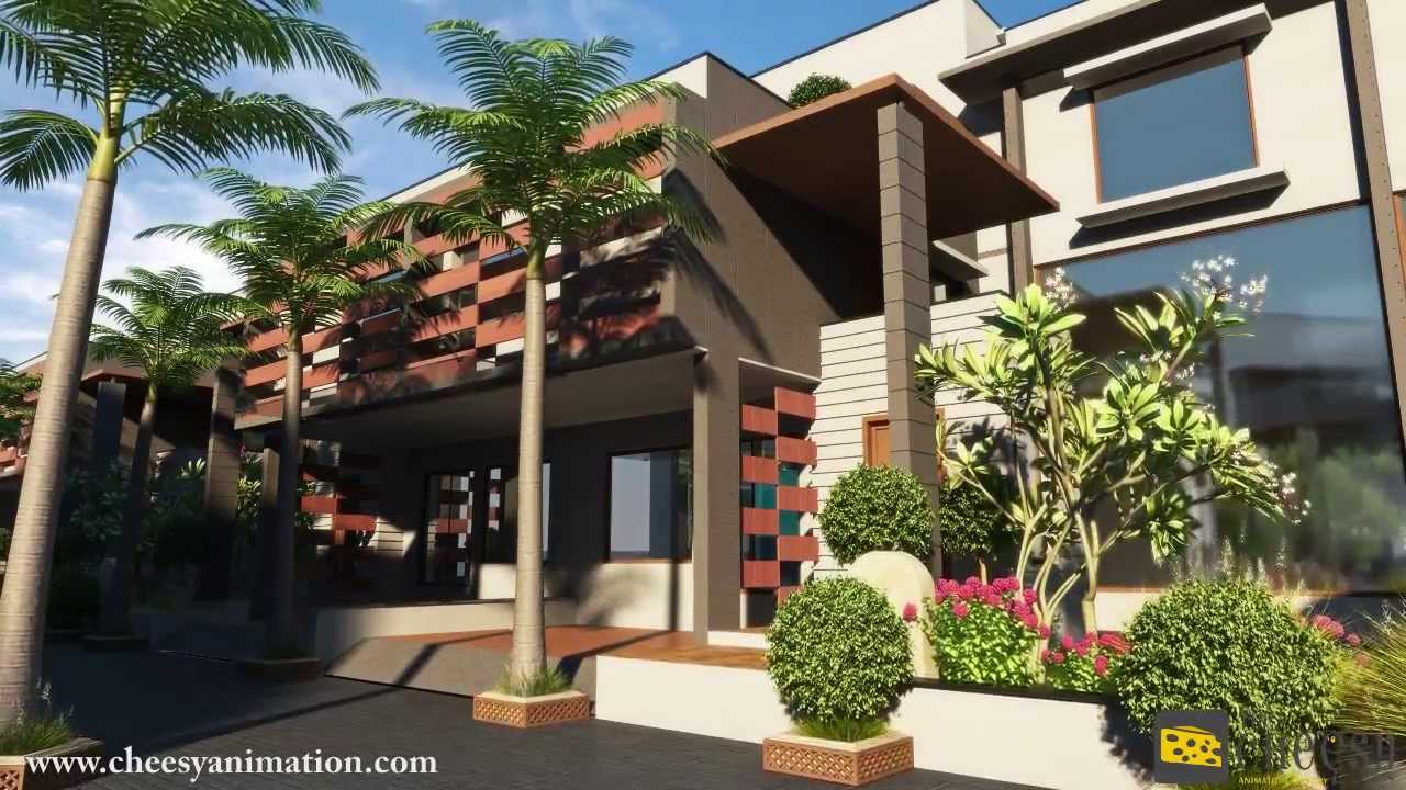 3d walkthrough 3d architectural virtual tour for 3d walkthrough