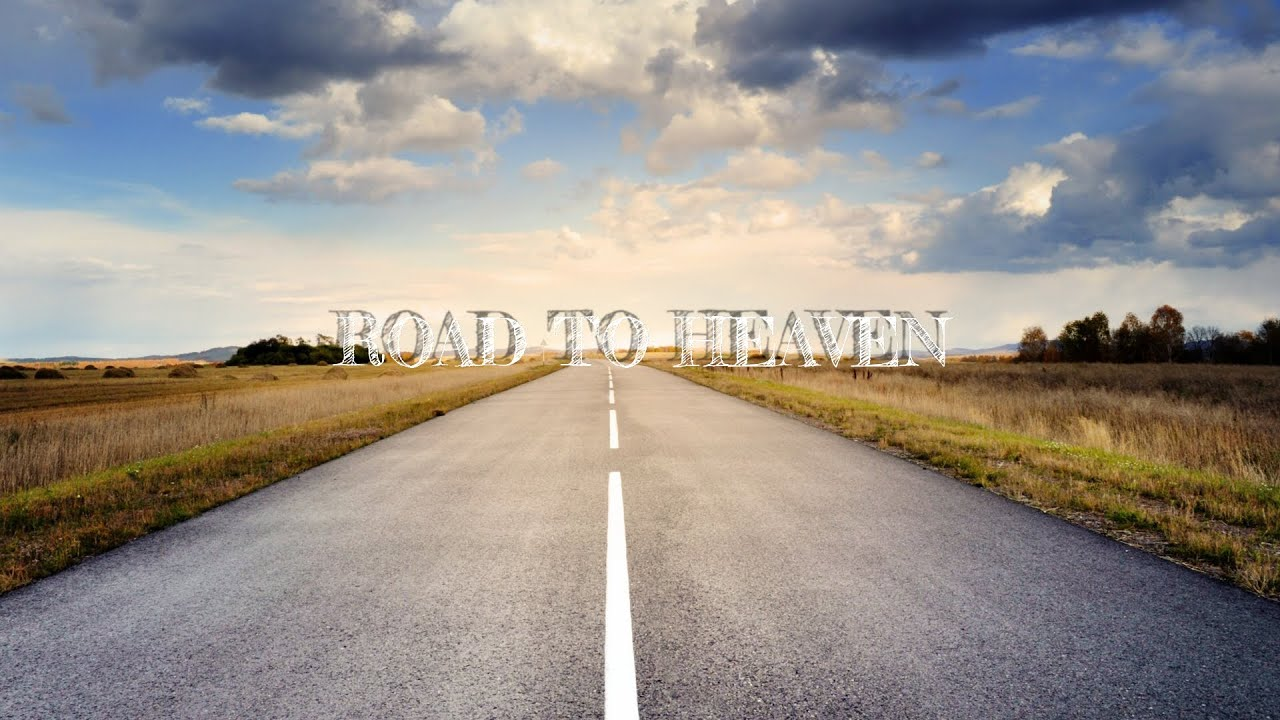 Download ROAD'TO HEAVEN
