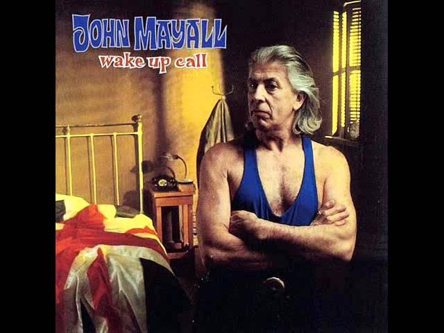 john-mayall-wake-up-call-featuring-mavis-staples-bojocatkite
