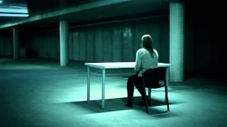 The Golden Lily Teaser Trailer 6