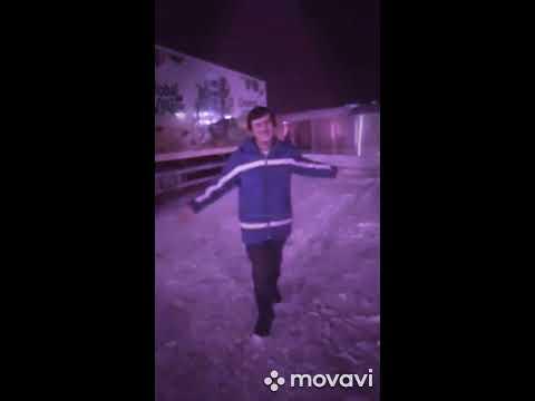 ЧУМАХОН караев ( овора манам) нови клип 2020