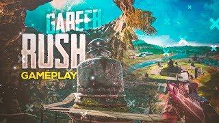 PUBG MOBILE LIVE TOTLA GAMING KA KHAUFF RUSH GAMEPLAY LETS GO  #yeyeyeyeye