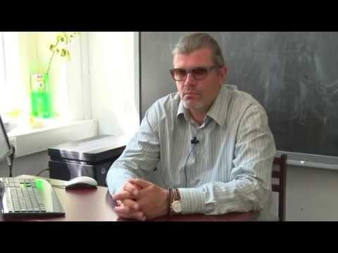 Витамин в комплекс: инструкция по применению, аналоги