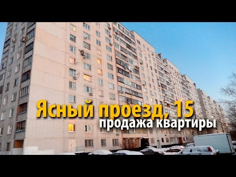 Социальный пансионат - sm-
