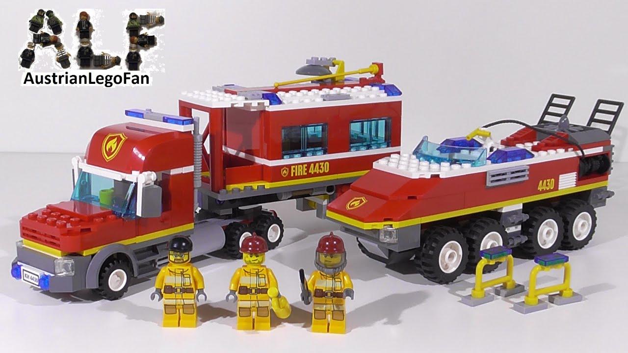 Лего транспортер видео шнековый транспортер муки