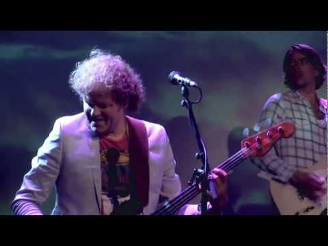 Dutch Eagles - The Last Resort (Eagles tribute)