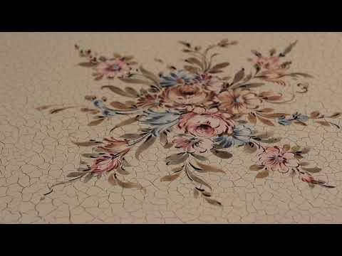 Villa venezia i saloni crocus moscow 2012 for I saloni milano 2018