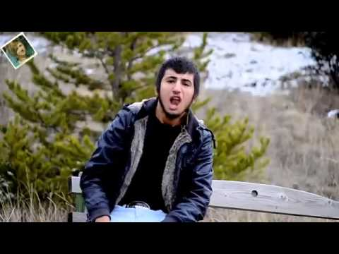 iSyanQaR26 & Sanjar   Sen Boş İnsansın    Official Video